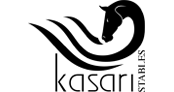 Kasari Stables